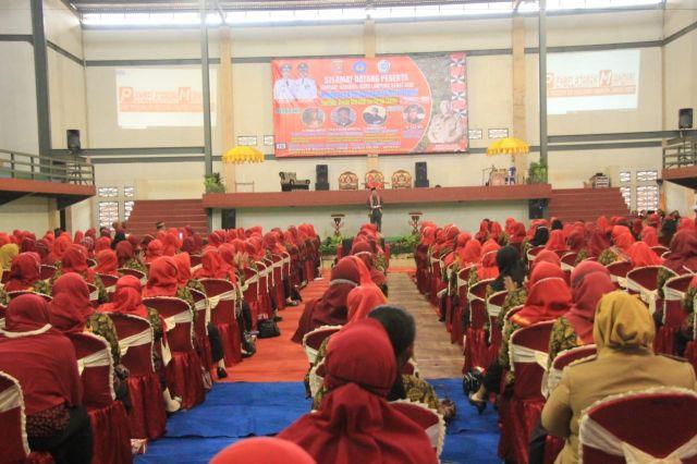 Seminar Nasional Guru